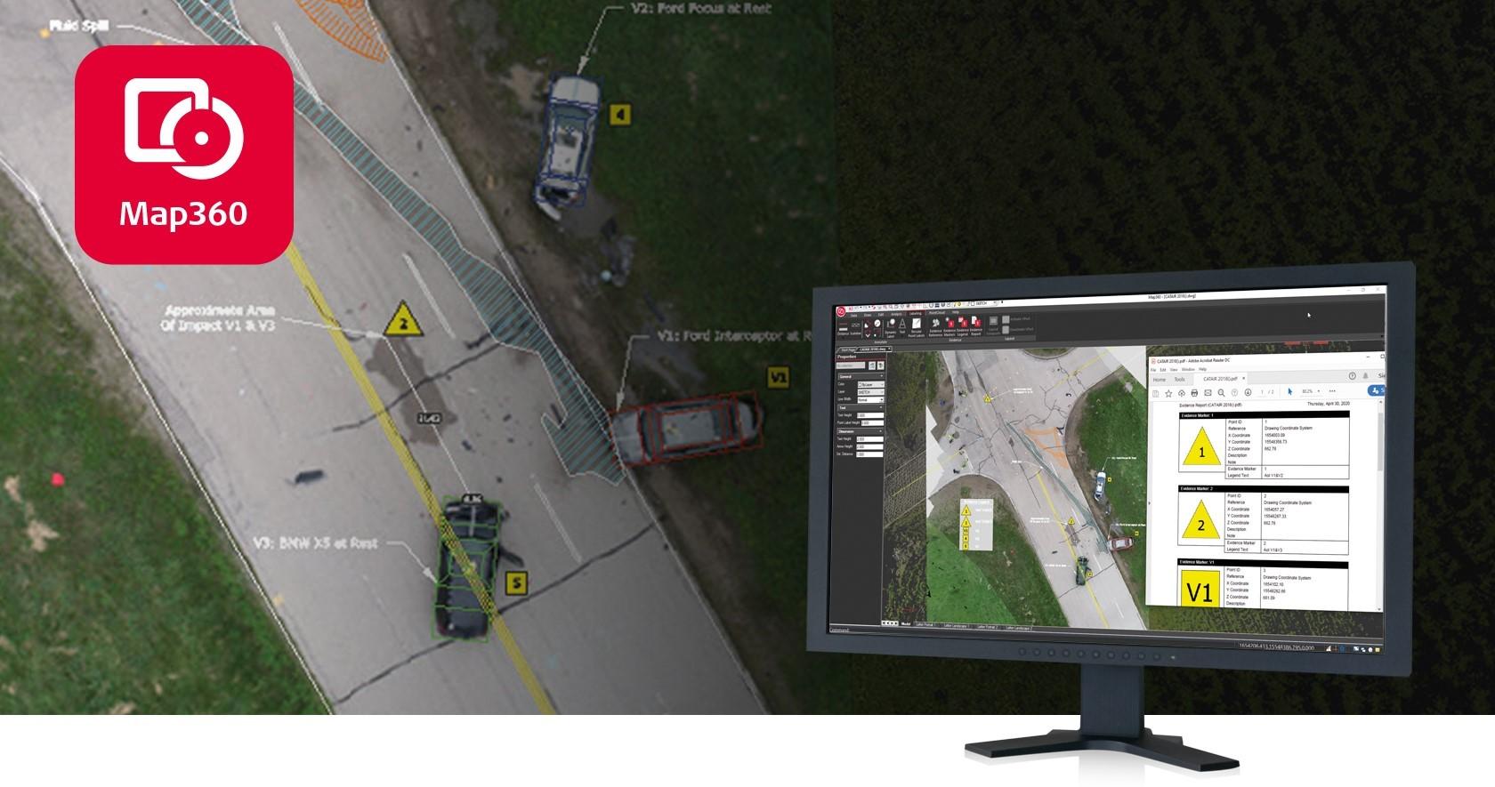 LeicaMap360v4.0.jpg