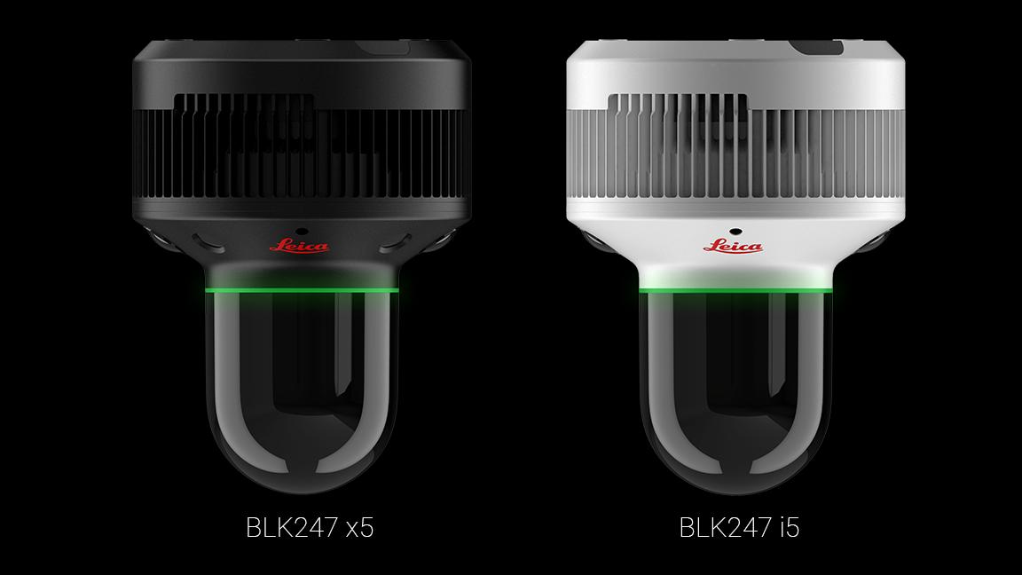BLK247-x5-i5-labels.png