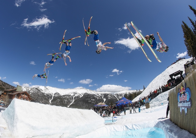 SlopeSoakers                             2017.reduced.jpg