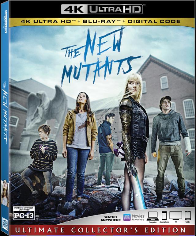 mutants.png