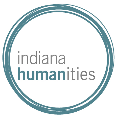 Indiana Humanities new logo 2011.jpg