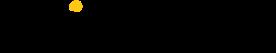 Chickapea_Logo.png