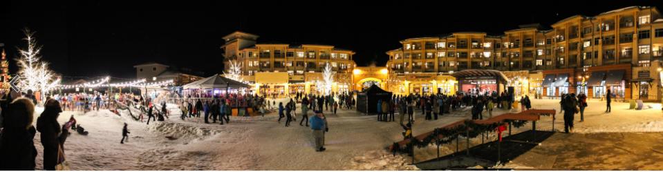 Snowfest.PNG