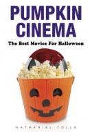 The Best Movies for Halloween