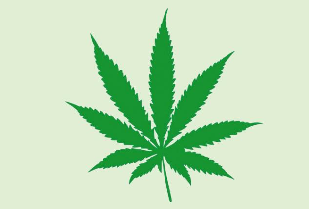Marijuana Leaf (2).png