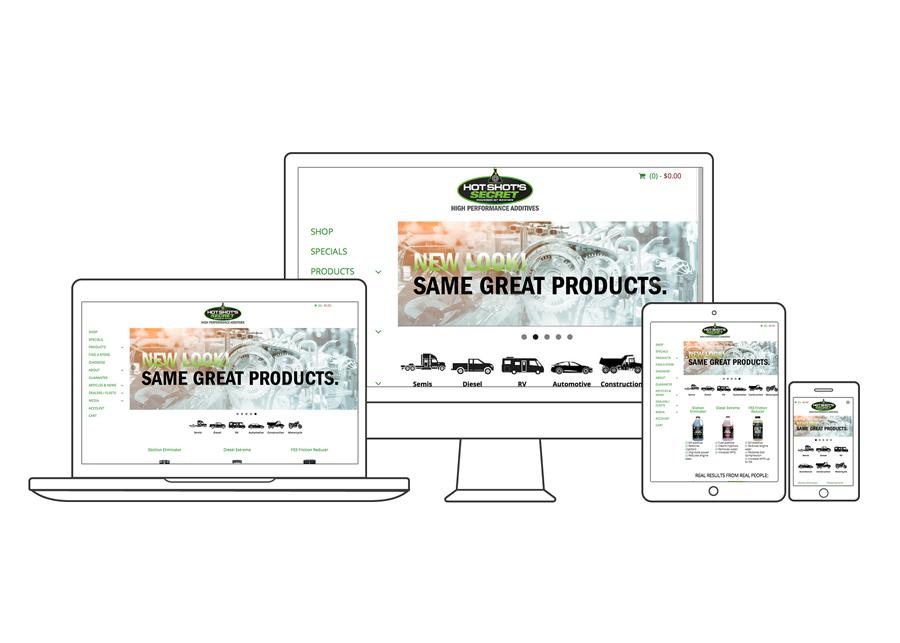 Lubrication Specialties Inc New Website Design web.jpg