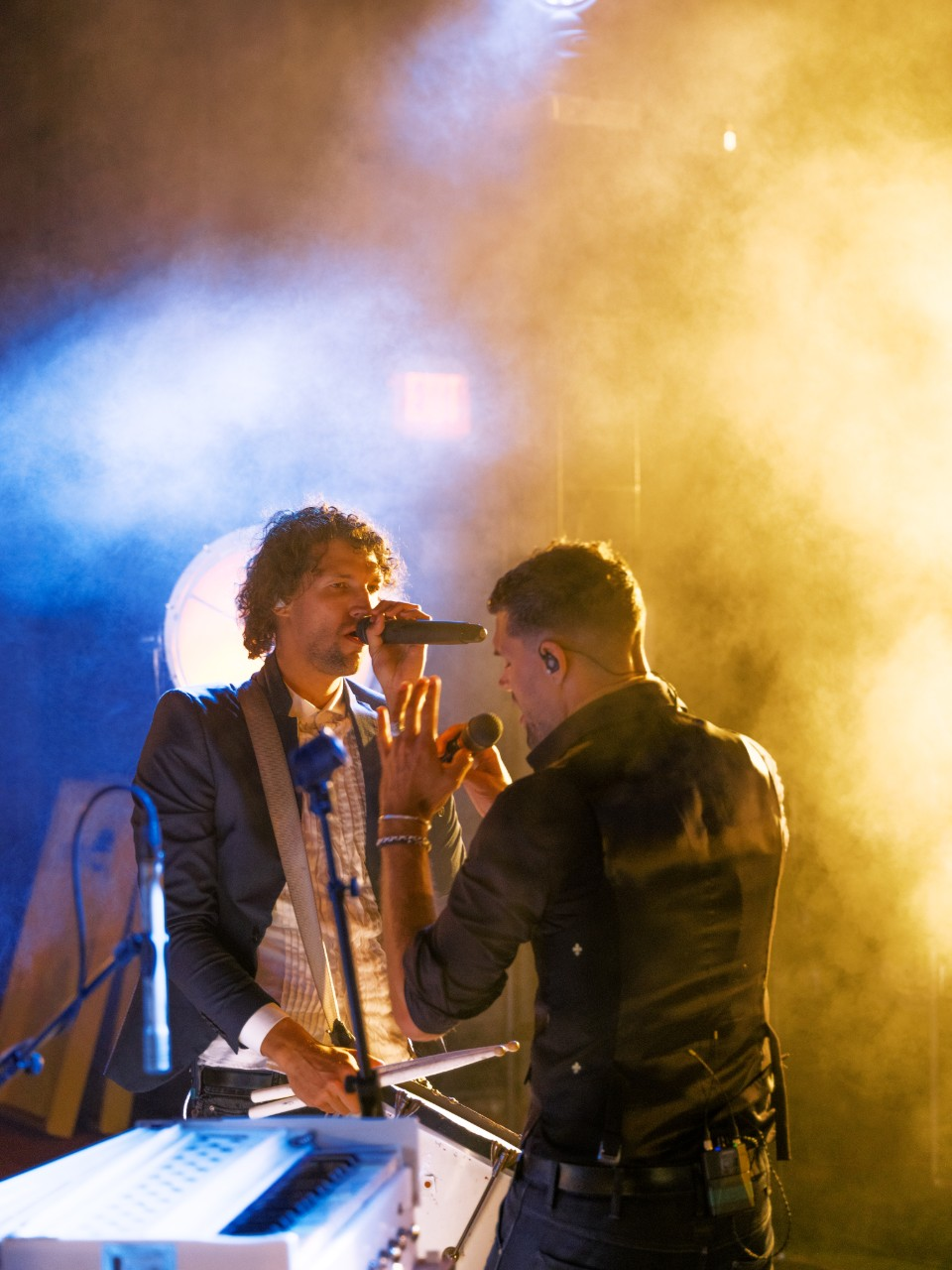BetterTogether-For King & Country .jpg