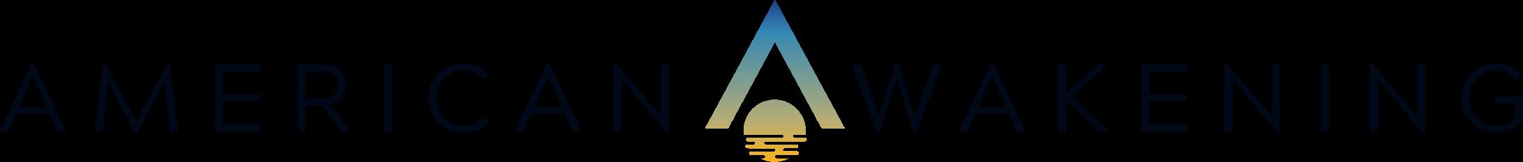 AA Logo Full@2x.png