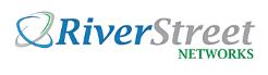 Image result for riverstreet networks