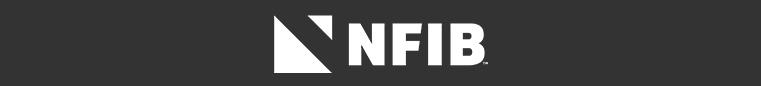 NFIB-Masthead-No-Date (002).jpg