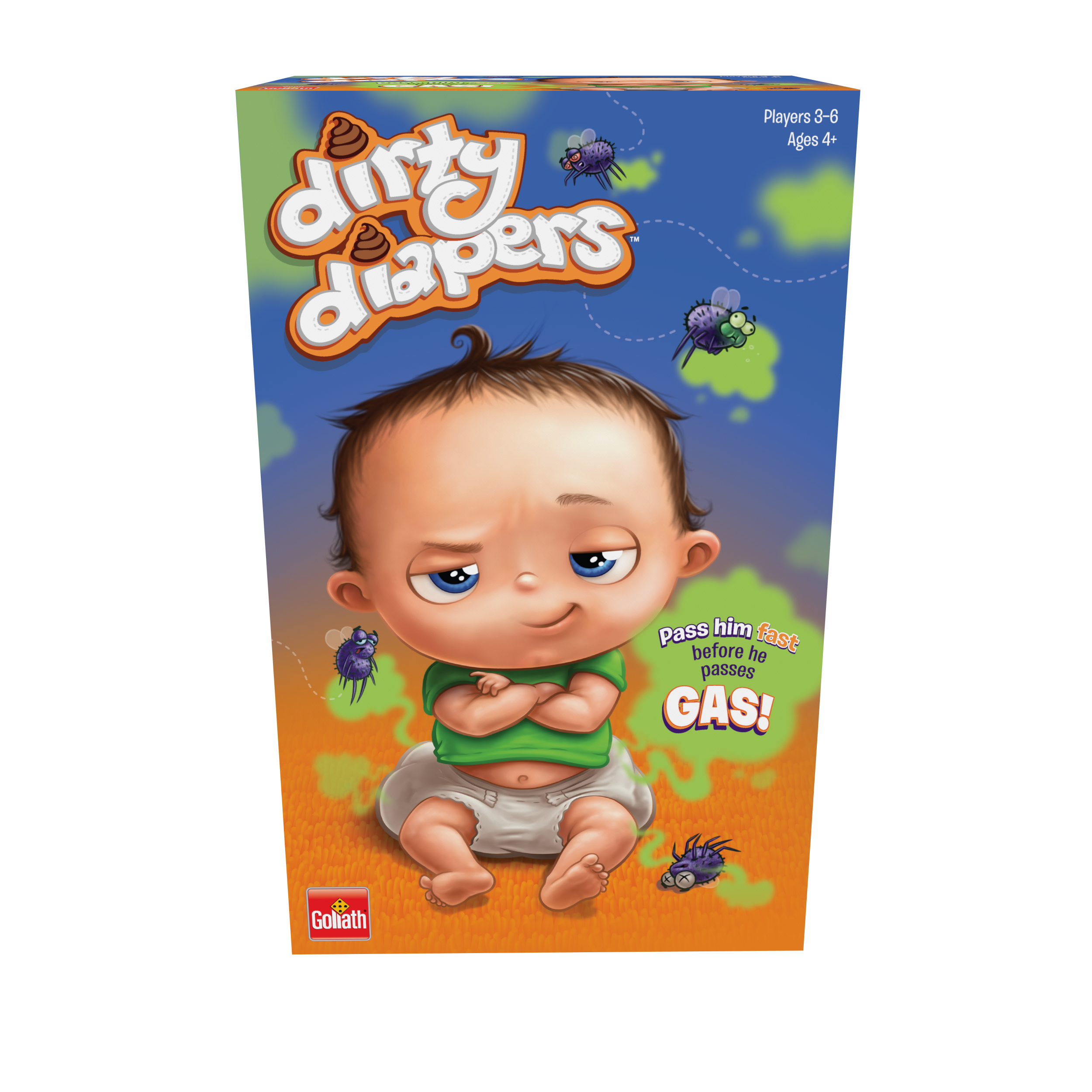 8565_DirtyDiapers_front.png