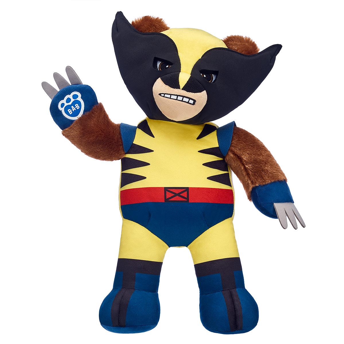 Wolverine 2.jpg