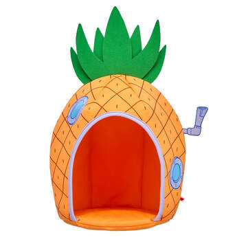 Pineapple House.jpg