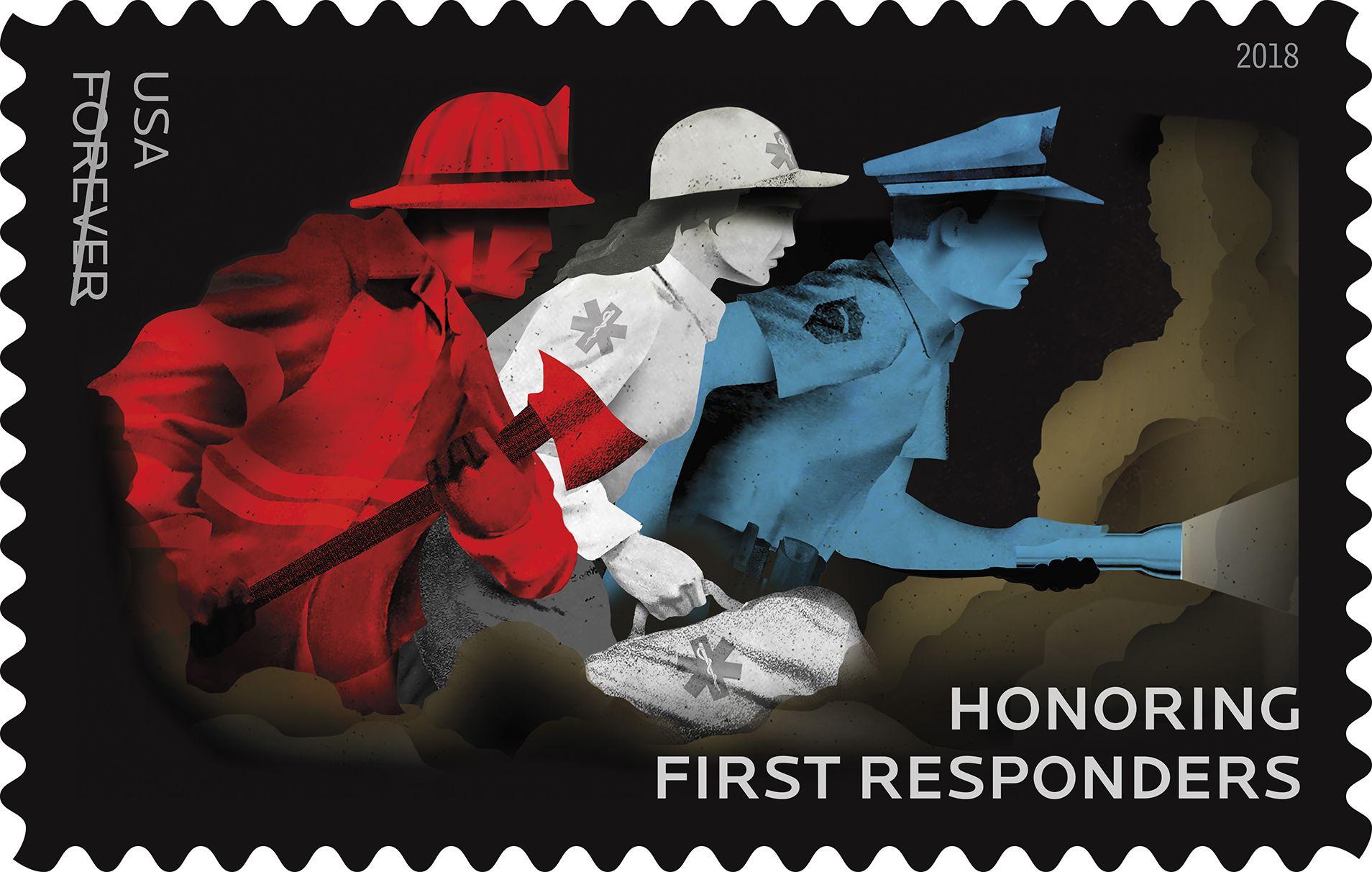 Honoring First Responders.JPG