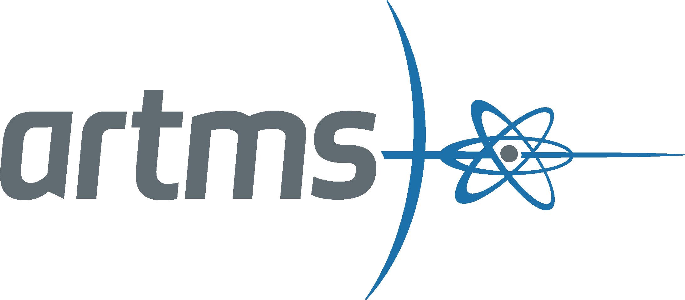 artms_logo_rgb_Jan2017 150dpi.png