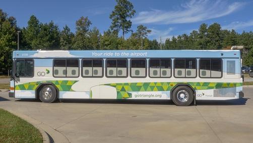 route100buswrapphotos-5.jpg