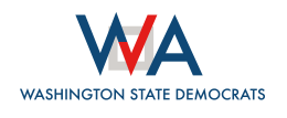 WA Dems Logo.PNG