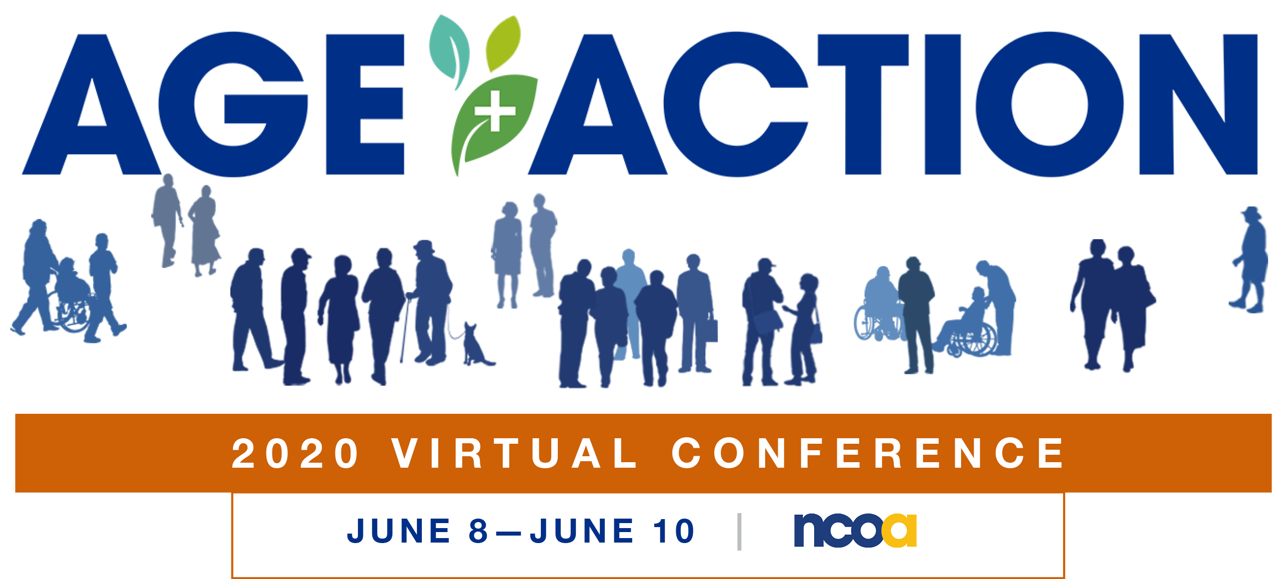 2020-AA-Virtual Conference_DG01_banner-V1.png