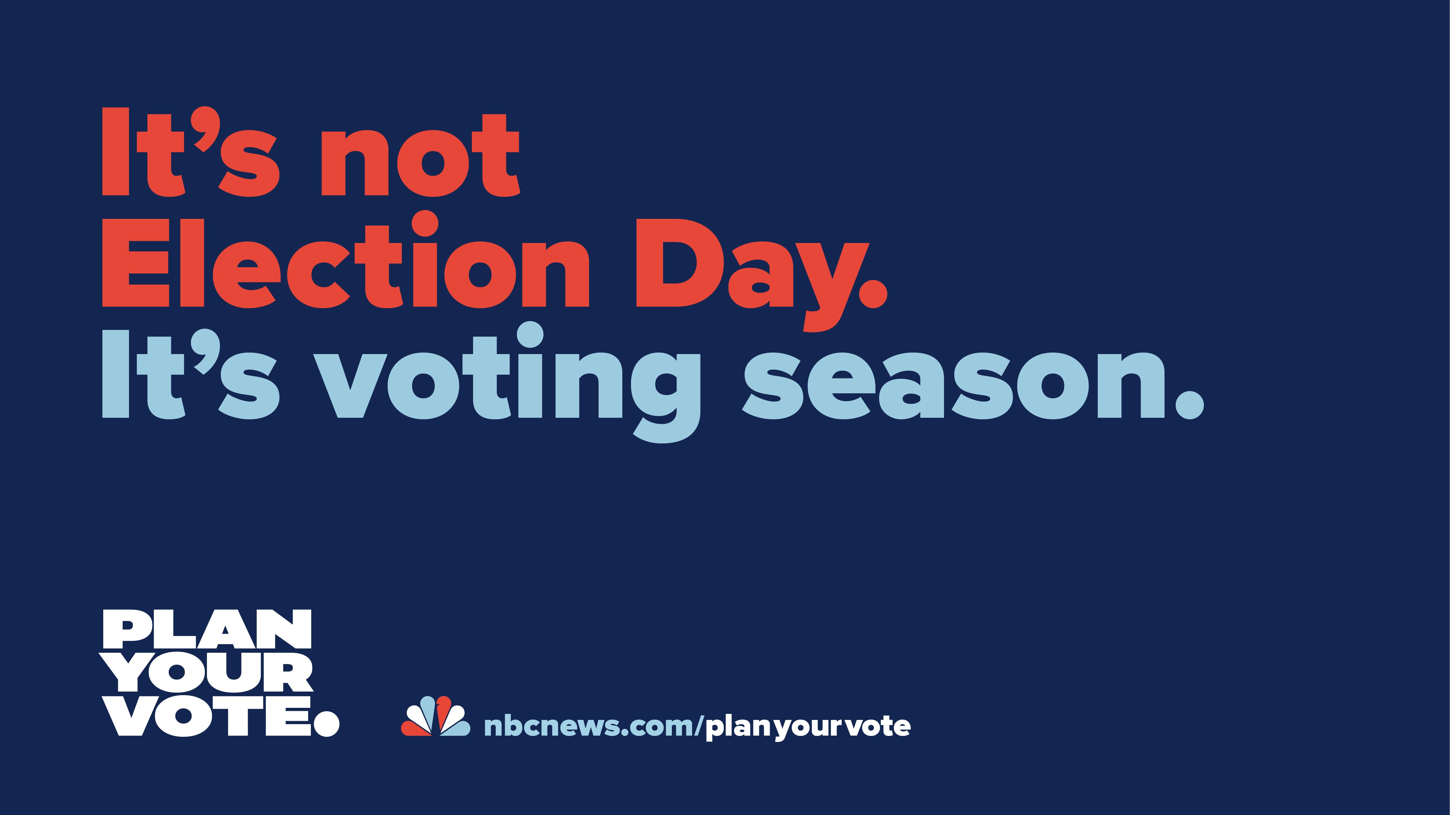 Plan Your Vote 3.jpg