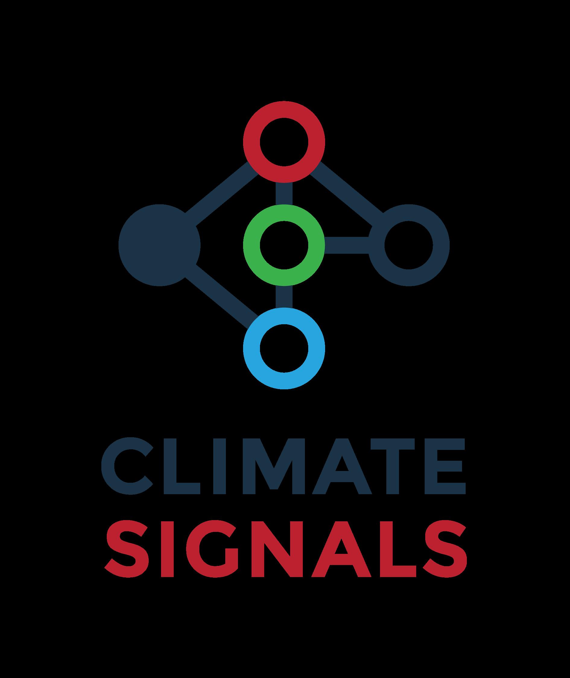 climatesignals-vert (1).png