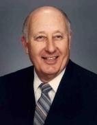 Robert Wieland, Founder of National Kitchen & Bath Association, Dies at 91