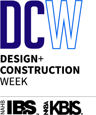 DCW Logo Set with Sponsors Purple.jpg
