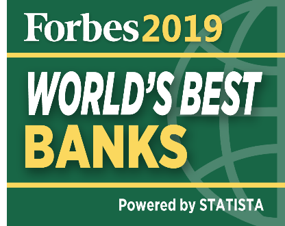 Worlds Best Banks 2019.png