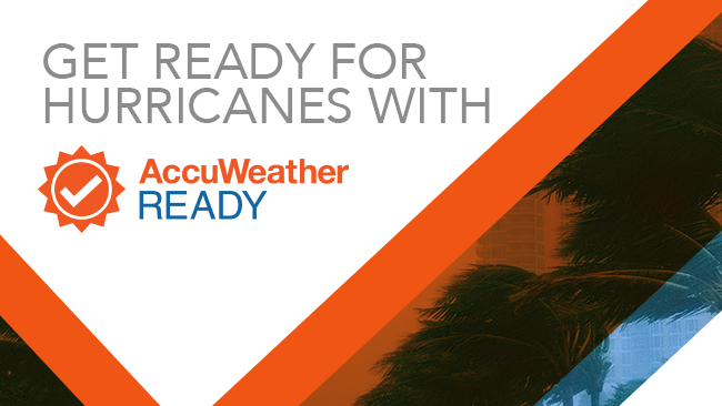 AW_Ready_Hurricanes_News_650x366.jpg