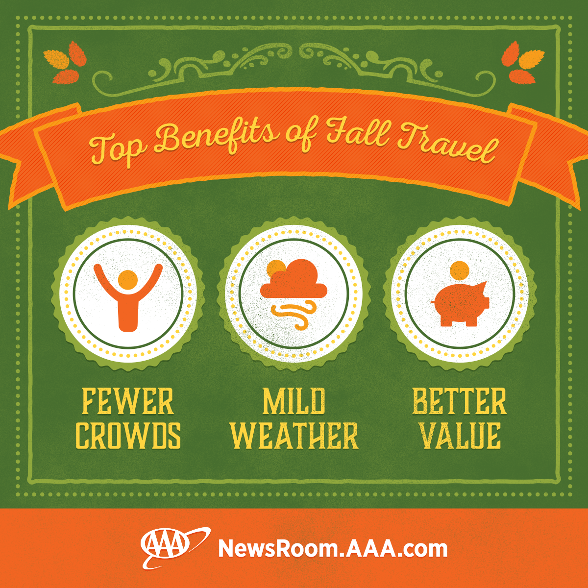 17-0081_Fall-Travel-Infographic_benefits.png