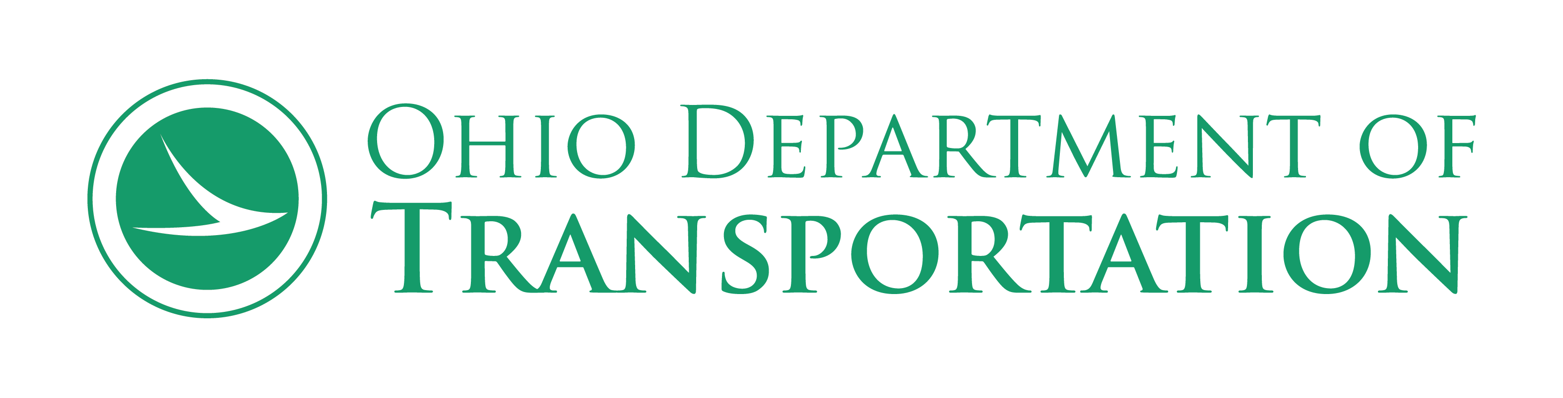 ODOT-The-Wordmark.png