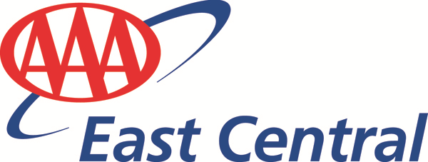 aaaeastcentral.png