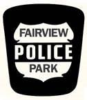 fairviewpolice.jpg