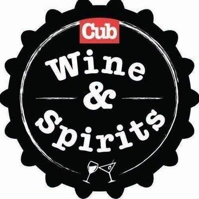 Cub wine & spirits logo.jpg