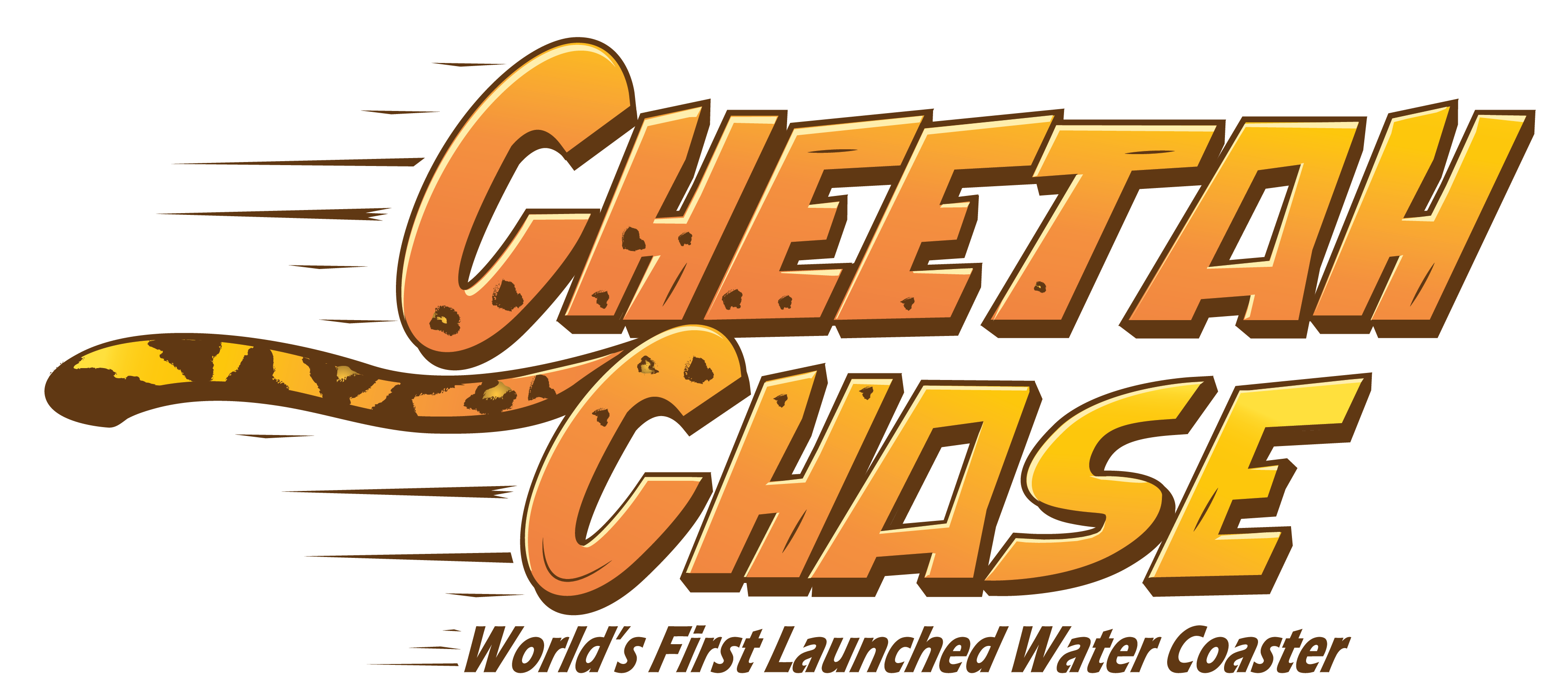 Cheetah Chase with Tagline.png