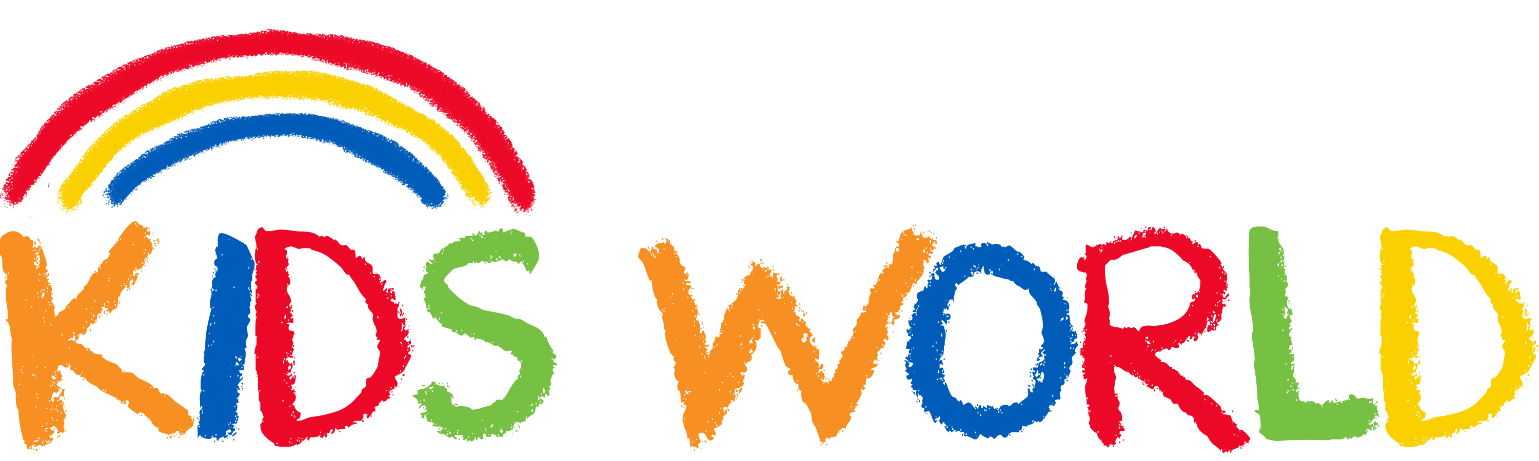 Kids World Logo Final.jpg