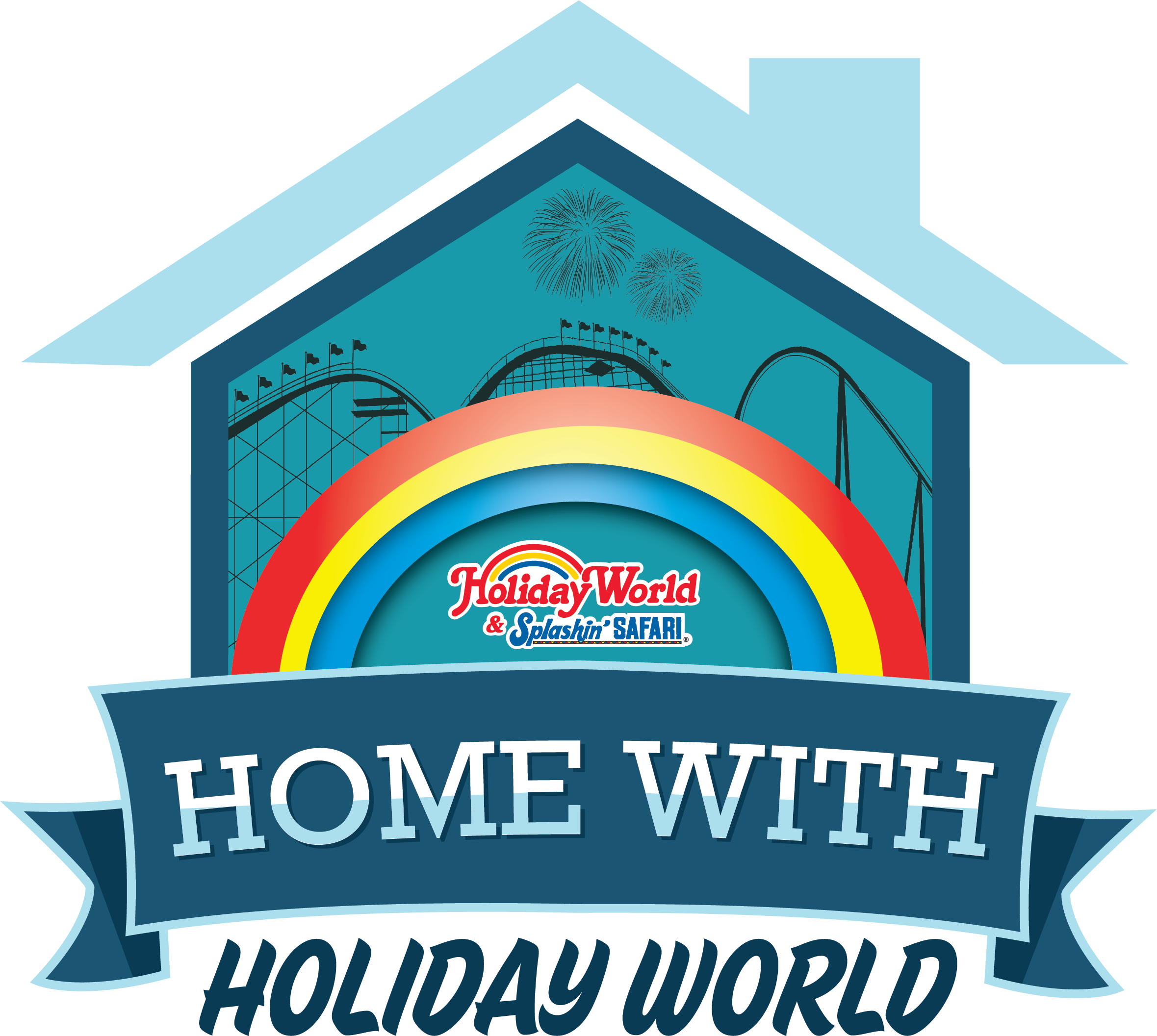 Home With HoWo Logo_300.png