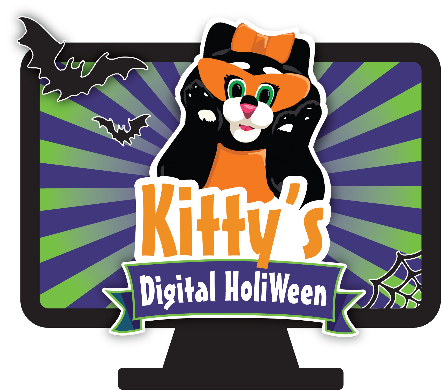Kitty's Digital HoliWeen_300.png