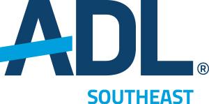 ADL-logo-Southeast-300px.jpg