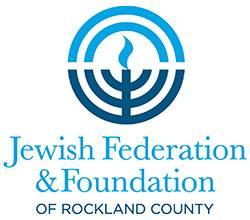 rockland logo.png