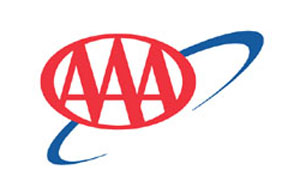 AAA: LABOR DAY GAS PRICES HIT 4-YEAR LOWS ……