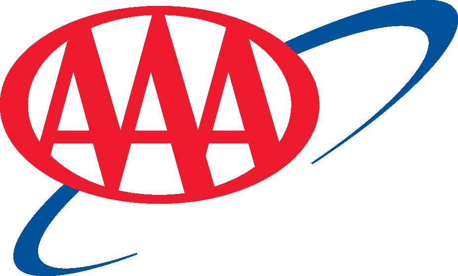 AAA: PUMP PRICES HOLD STEADY FOR NOW ……..