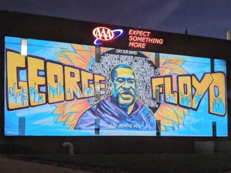 George Floyd Mural.jpg