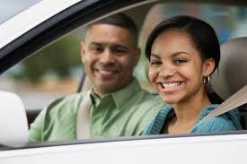 Teen Driving 101.jpg