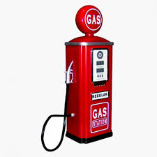 Gas Oct 19.jpg