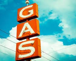 Orange Gas.jpg