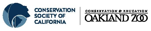CSC_OZoo_Logo copy.png