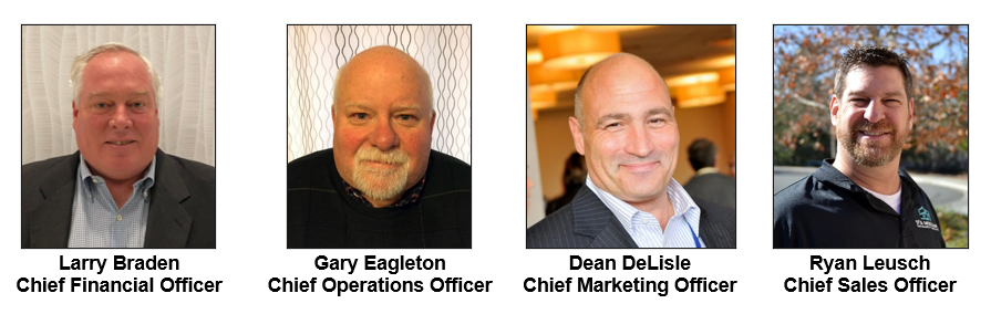 Graphic for Chief Officer Release.png