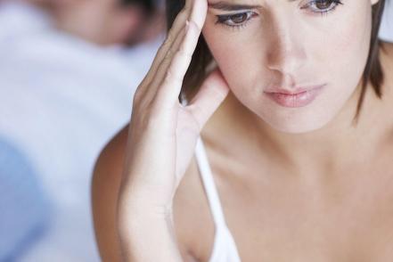 Depressed-woman-bipolar