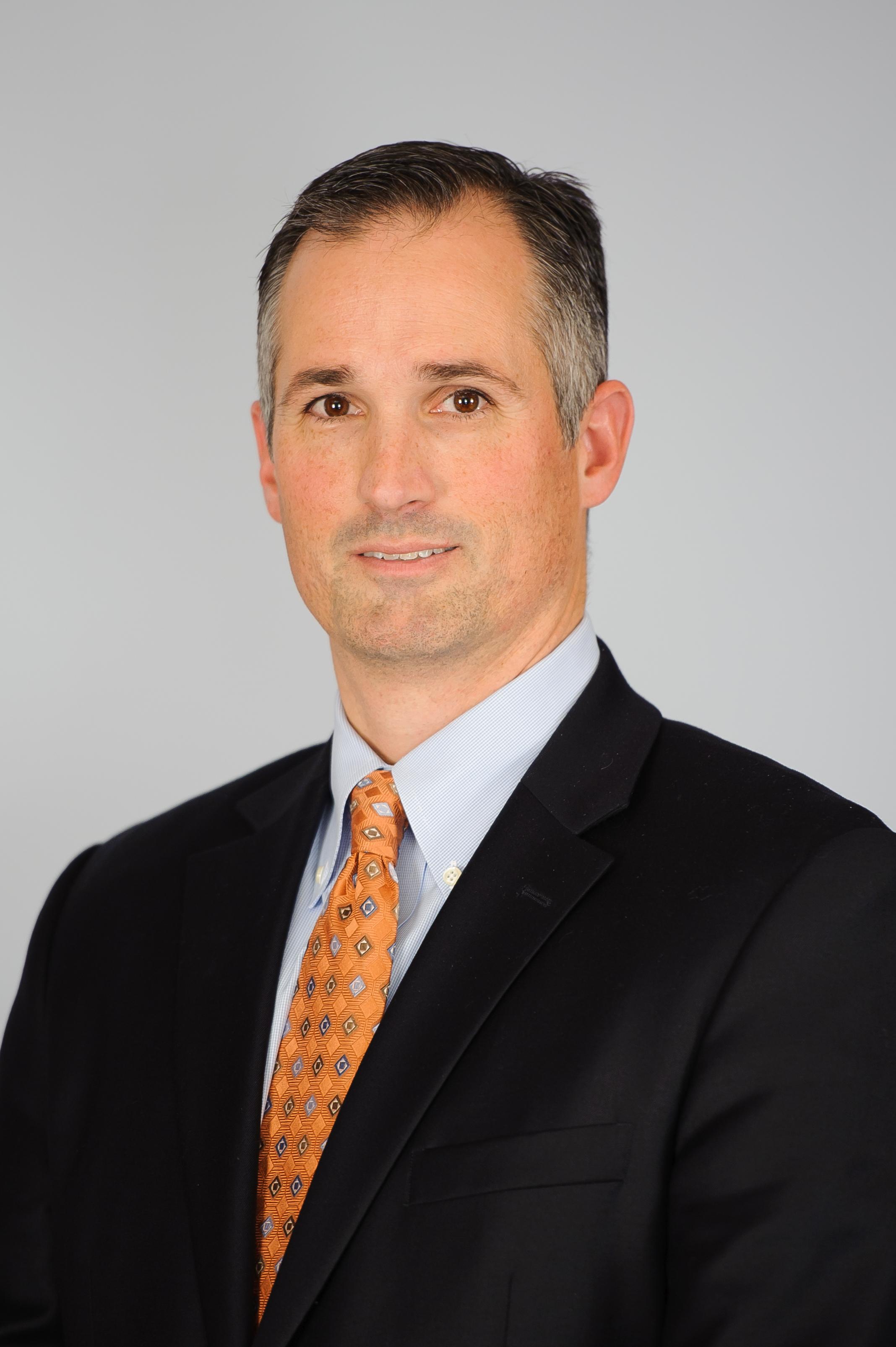 Timothy Moura Named Senior Vice President at Narragansett Bay Insurance - JH Communications