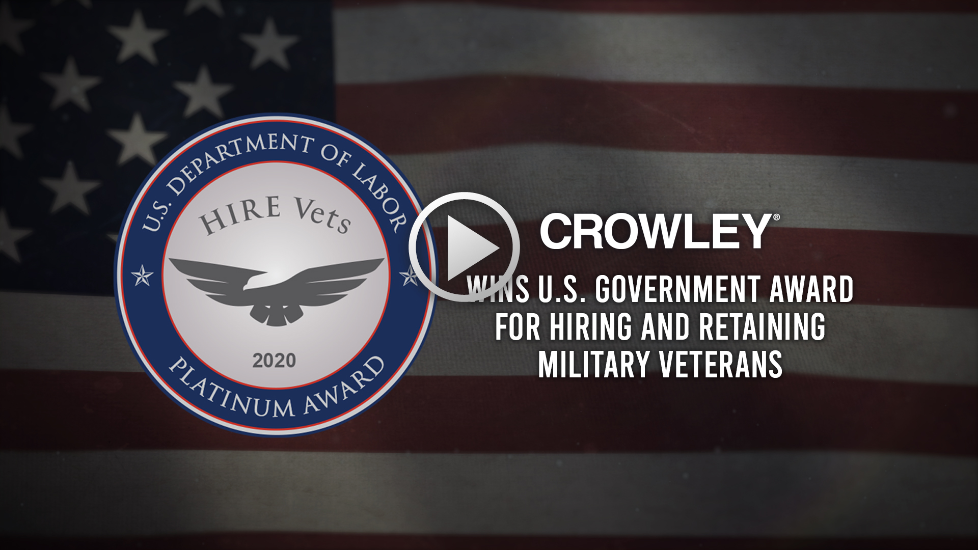 Crowley-Medallion-Nov-2020-pr.jpg